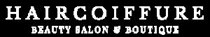 hiarcoiffure-logo-2-wht
